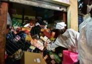 Afrique de l'Ouest: la chasse aux médicaments périmés ou contrefaits
