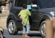 Sénégal: échec de la campagne contre la mendicité des enfants (ONG)