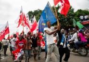 RDC: une ONG exige la libération de 2 militants