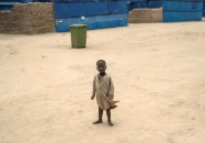 """Nigeria: Boko Haram exécute huit villageois pour avoir défié la """"police de la charia"""""""