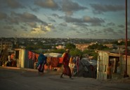 Une rupture de câble prive la Somalie d'une précieuse liaison internet