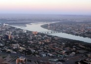 Soudan: Trump repousse de trois mois une éventuelle levée des sanctions