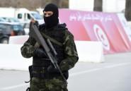 Attentat du Bardo en Tunisie: prochaine audience du procès le 31 octobre