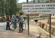 Rwanda: HRW accuse les forces de sécurité d'exécutions extrajudiciaires