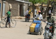 Cameroun: au moins 14 civils tués dans un double attentat dans le nord