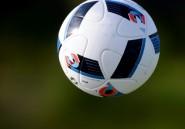 Côte d'Ivoire: un joueur pro décède lors d'un match d'entraînement
