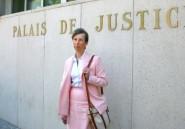 """Assassinat du juge Borrel: une expertise """"confirme l'origine criminelle du décès"""""""