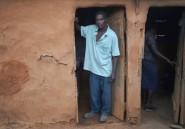 Kenya: dans la vallée du Rift, la politique nourrit la violence