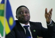 Présidentielle au Rwanda: l'opposition dans une bataille jouée d'avance