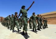 """Libye: une force régulière en formation """"pour en finir avec les milices"""""""
