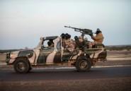 Mali: un chef jihadiste abattu par l'armée dans le Centre