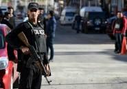 Egypte: 2 touristes poignardées