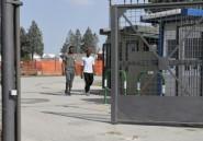 """Italie: colère et incompréhension dans les """"dépotoirs"""""""