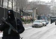 Maroc: un an de prison pour avoir célébré l'assassinat de l'ambassadeur russe en Turquie