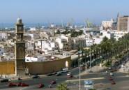 Le Maroc remet