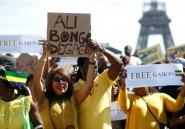 Des proches de Bongo accusés de retarder la succession pour échapper