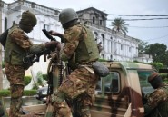 Mali: huit soldats maliens tués dans l'attaque du 9 juillet