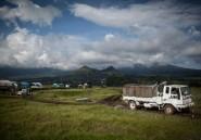 Est de la RDC: deux prêtres enlevés par des miliciens