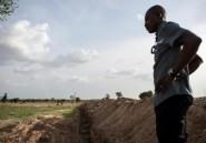 Nigeria: huit morts dans un attentat suicide