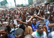 Manif interdite en Guinée: un chanteur contestataire détenu près de 24 heures