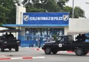 Côte d'Ivoire: tirs