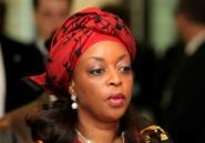 Nigeria: la justice confisque une luxueuse propriété