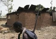 Nigeria: 33 morts dans des affrontements entre éleveurs et agriculteurs