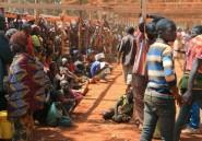 Le président tanzanien prie les réfugiés burundais de rentrer chez eux