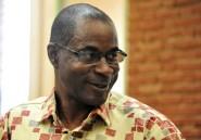 Affaire Sankara: le général burkinabè Diendéré obtient une liberté provisoire mais reste en prison