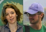 Meurtre d'experts de l'ONU en RDC: un accusé reconnu par un témoin lors du procès