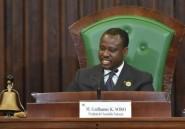 """Côte d'Ivoire: Soro, ex-chef rebelle, """"demande pardon"""""""