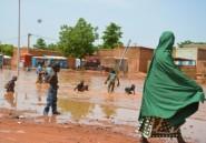 Niger: révocation du maire de Niamey