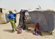 Niger: don américain de 45 millions de dollars aux réfugiés de Boko Haram