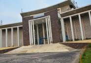 RDC: heurts