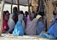 Cédéao: objectif de trois enfants maximum par femme d'ici 2030