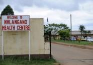 VIH: le Swaziland, pays le plus touché au monde, a divisé par deux les contaminations
