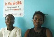 Sida: au Cameroun, la prévention dans les hôtels de passe