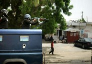 Nigeria: des membres d'une mission d'exploration pétrolière enlevés dans le nord