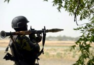 Cameroun: deux gendarmes tués dans une attaque de Boko Haram