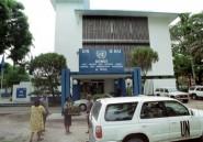 RDC : l'ONU nomme ses experts pour le Kasaï sous le regard de Kinshasa