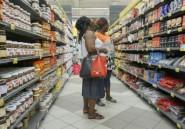 """Côte d'Ivoire: mise en place d'un """"plafonnement"""" des prix pour lutter contre la vie chère"""
