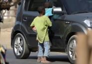 Le combat sans fin pour arracher les enfants du Sénégal