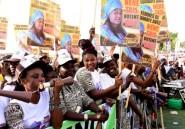 Législatives au Sénégal: état des forces