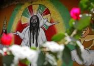 L'Ethiopie va distribuer des cartes d'identité aux rastas