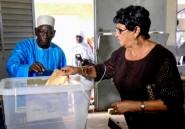 Les Sénégalais élisent leurs députés malgré des problèmes d'organisation
