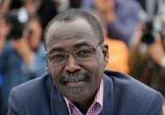 Tchad: Mahamat Saleh Haroun, portrait d'un cinéaste en ministre