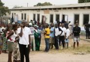 Congo/2e tour législatives : victoire assurée pour Sassou Nguesso, quelques incidents