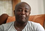 Ghana: La nouvelle vie d'Abédi Pelé