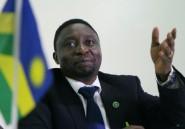 Rwanda: Frank Habineza, voix d'une opposition étroitement contrôlée