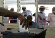 Kenya, le pays où les morts peuvent voter